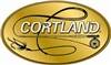 Cortland Fly Fishing